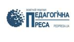 logo_osvit_portal